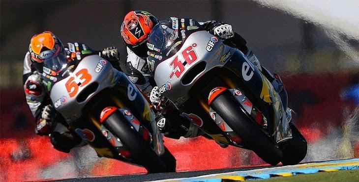 gpone-moto2-fp2-2014cata.jpg