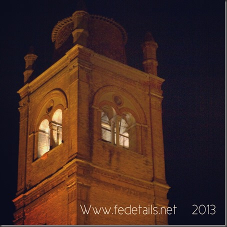 FEdetails.net on Instagram, Photo1, Ferrara, Emilia Romagna, Italy - Property and Copyrights of FEdetails.net