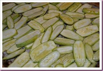 Zucchine gratinate (4)