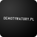 Demotywatory icon