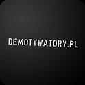 Demotywatory icon