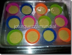 blog mundial muffins indo forno