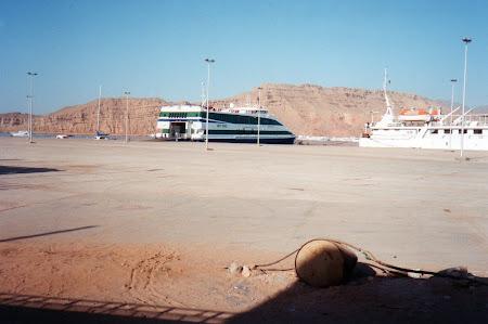 1. ferry Hurghada - Sharm.jpg