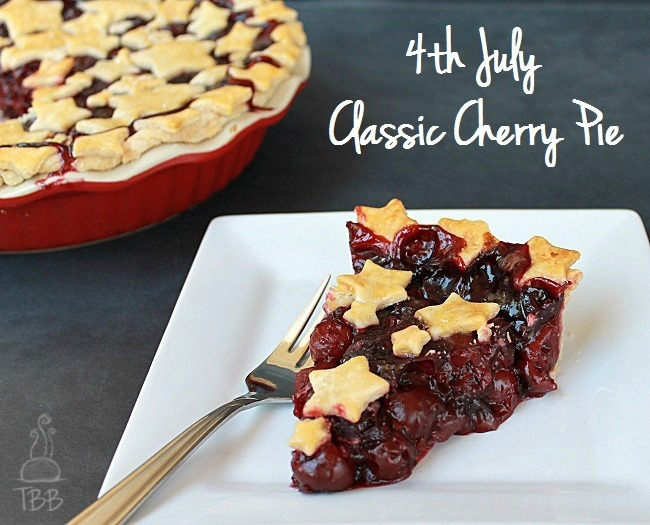 4th-July-Classic-Cherry-Pie1