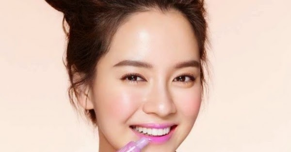 song ji hyo picture gallery
