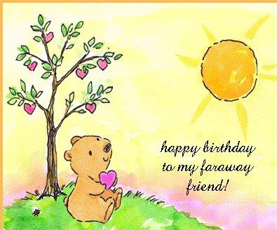 Birthday In Heaven Quotes 5 Quotes Links