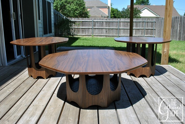 mid century brasilia style tables 4