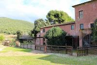 Cala di Forno 1_Magliano in Toscana_13