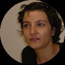 Valérie Larbanet