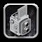 Pixlr-o-matic 2.2.4 Apk