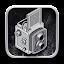 APK App Pixlr-o-matic for iOS