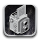 Pixlr-o-matic v2.2.2
