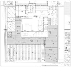 plano-Proyecto-Y-Rami-Kopty