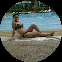 Retchie Lawa