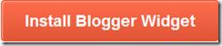 install_blogger_widget