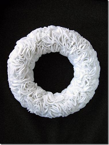 D I Y Winter Wreath Roundup Addicted 2 Decorating