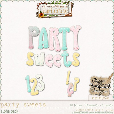 CariCruse_PartySweets-ap_Preview
