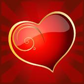 Valentine's Matcher