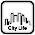 City Life Party Finder