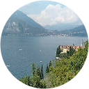 Immagine del profilo di Lorenzo G.