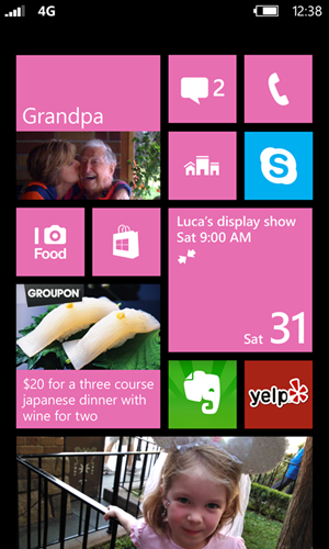 windows_phone_8_02