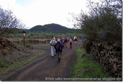 082 Camino Chinyero