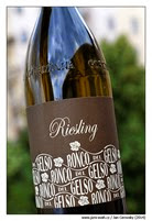 ronco-del-gelso-riesling