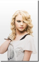 taylor swift new hot photoshoot pic