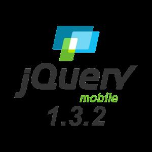 Jquery download books pdf