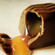 CHOCOLATE, PRICE-FIXING AND SALMONELLA POISONING