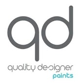 Quality Designer Paints