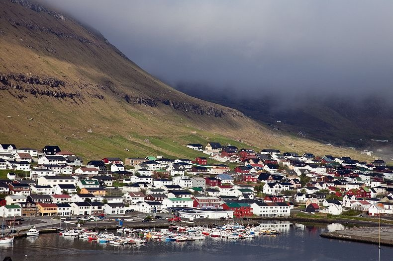 faroe-islands-12-790