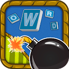 Word Boom icon