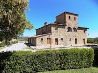 Etrusco 15_Lajatico_1