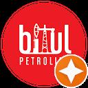 Bitulpetrolium Serv