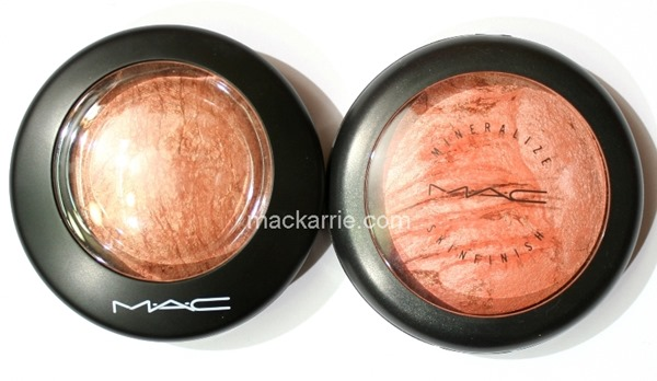 c_CheekyBronzeMineralizeSkinfinishMAC4