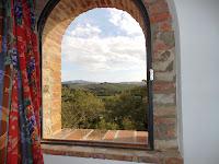 Etrusco 9_Lajatico_19