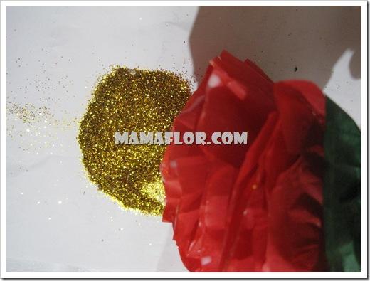 mamaflor-3090