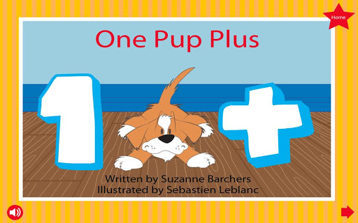 One Pup Plus