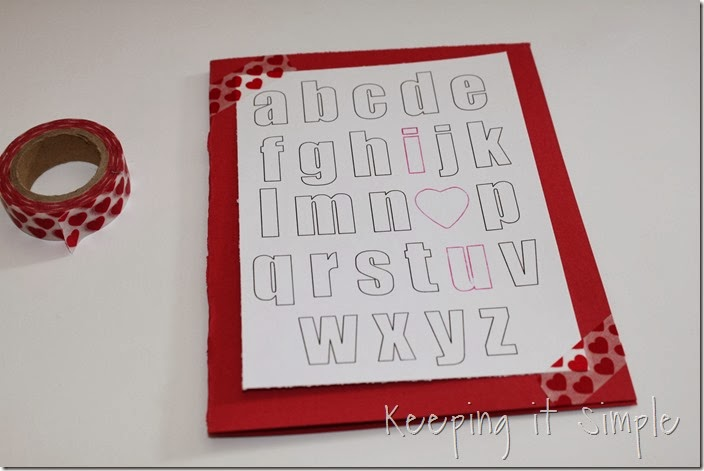 easy-valentines-card-using-sketch-pens (4)