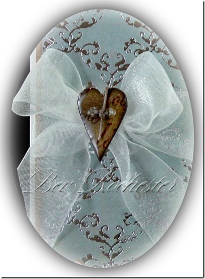 bev-rochester-handmade-buttons-wedding-card1