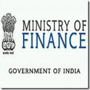 CGEGIS Table 2014 - Finance Ministry Orders