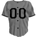 Chicago White Sox News logo