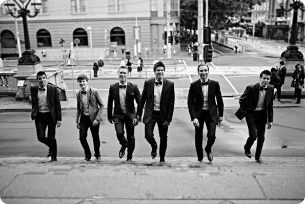 bestman-groom-groomsmen-wedding
