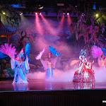 Тайланд 14.05.2012 19-01-56.JPG