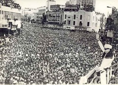 mgr_crowd_anna_salai