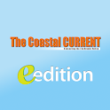 Coastal Current E-Edition icon