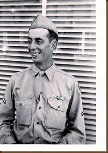 Nat in uniform Large Web view