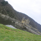La Loire au château de la Roche photo #790