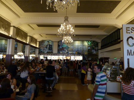 McDonald's Porto